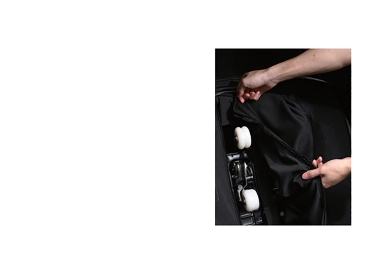 マッサージチェアあんま王・あんま王Ⅱ・あんま王Ⅲと低周波治療器の販売&レンタルのビッグツリー